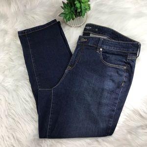 Torrid Denim Jeans ♥️ Great condition